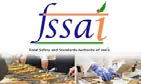 FSSAI extends renewal date of food license, registration of FBOs to June 30