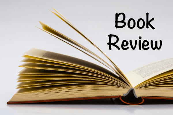 Life's Greatest Lesson: Book Review of Tuesdays with Morrie