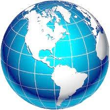 Globalisation, Ethnic Identity, Nationalism