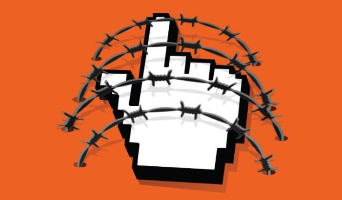 Mobile internet blockade, phone shutdown in Pulwama, Shopian continues