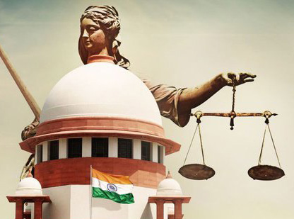 SC defers hearing to Nov 5 on pleas related to loan moratorium scheme