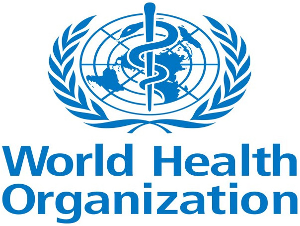 WHO warns virus is worsening globally
