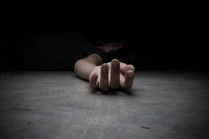 Revenue employee found dead in Baramulla