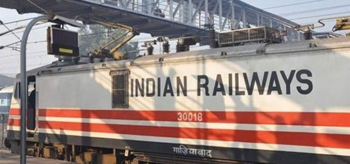 No proposal on record so far to run 'Shramik Special' trains to West Bengal: Railway officials