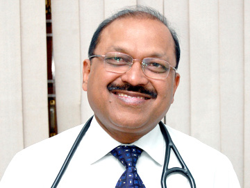 Avoid Bypass and Angioplasty for Heart Disease with SAAOL