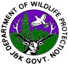 Department of Wildlife facing staff crunch in North Kashmir