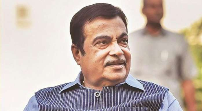 Long-term arrangements needed to fight Covid-19, says Gadkari