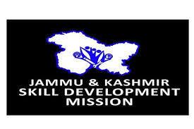 JKSDM holds online session with leading fashion designer Nikhil Mehta