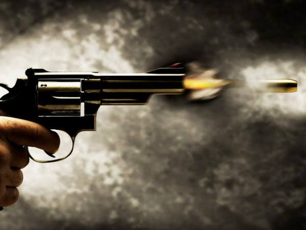 Dhok Defence Committee member shot at by gunmen in Doda