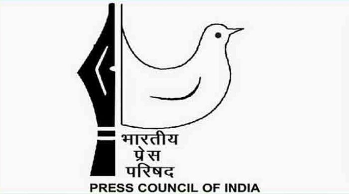 Include journalists in Covid warriors category: PCI to Centre, states
