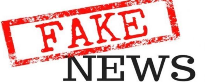KU refutes fake news about entrance test, says no mass promotion for UG, PG students