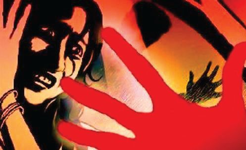 Cop, retired army man, woman arrested for rape of minor in Kulgam