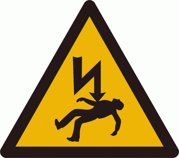 Youth electrocuted to death in north Kashmir's Sumbal
