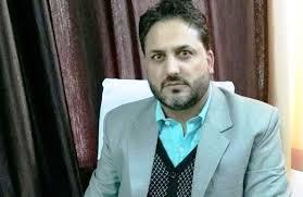 No harm in sacrificing animals on Eid if SOP followed: DAK
