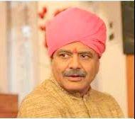 Kashmir's 'comedian King' Shadi Kaul is dead