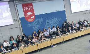 COVID-19 pandemic pushes FATF review of India's measures against money laundering, financial crimes to 2021