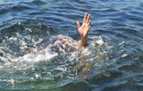 2 minor boys drown in Anantnag canal