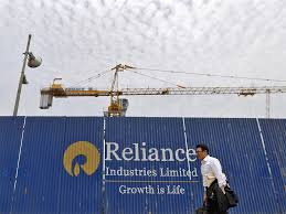 Reliance beats street with record profit on back of gains from stake sale, Jio