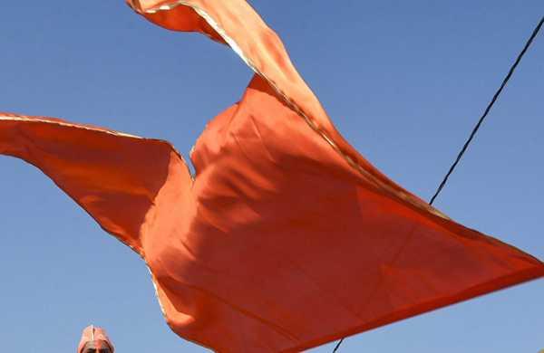 Defeat of 'political perversity' in Rajasthan, says Sena