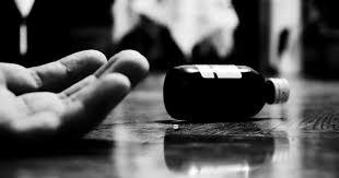 Wife kills self after husband's death in Baramulla village
