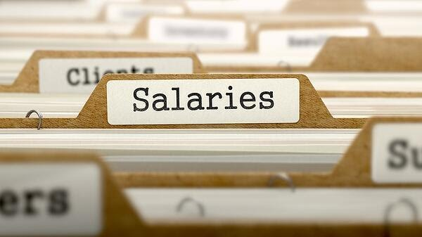 College contractual teachers without salaries for a year now