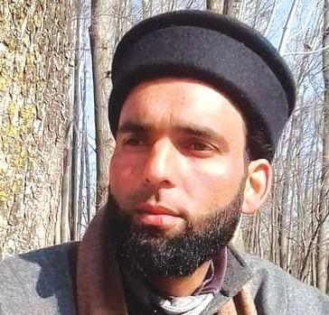 Civilian injured in explosion at Sirhama gunfight site dies