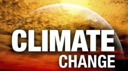 Climate change as cause and catalyst of infectious diseases
