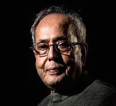 Former President Pranab Mukerjee dies at 84