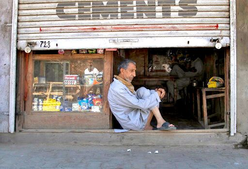 Fall in exports, rise in unemployment: GoI figures reveal dismal picture of J&K economy