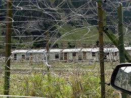 Govt school, seminary among 6 buildings damaged in cross border shelling in Gurez