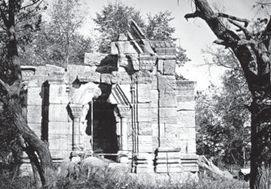 Pattan: A history lesson