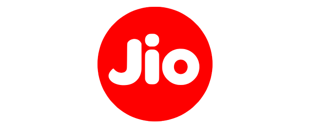 Jio customers in Pulwama, Budgam irked by services