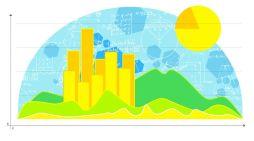 Why Celebrate Statistics?