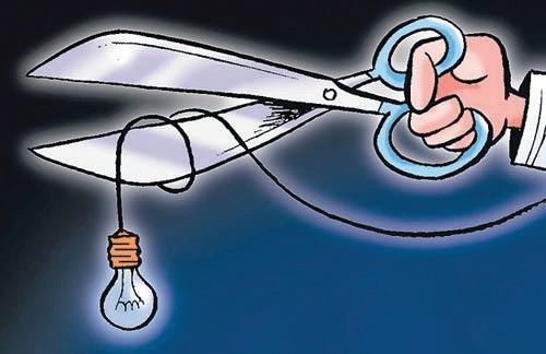 NC, JKAP flay govt over power cuts in Ramadan