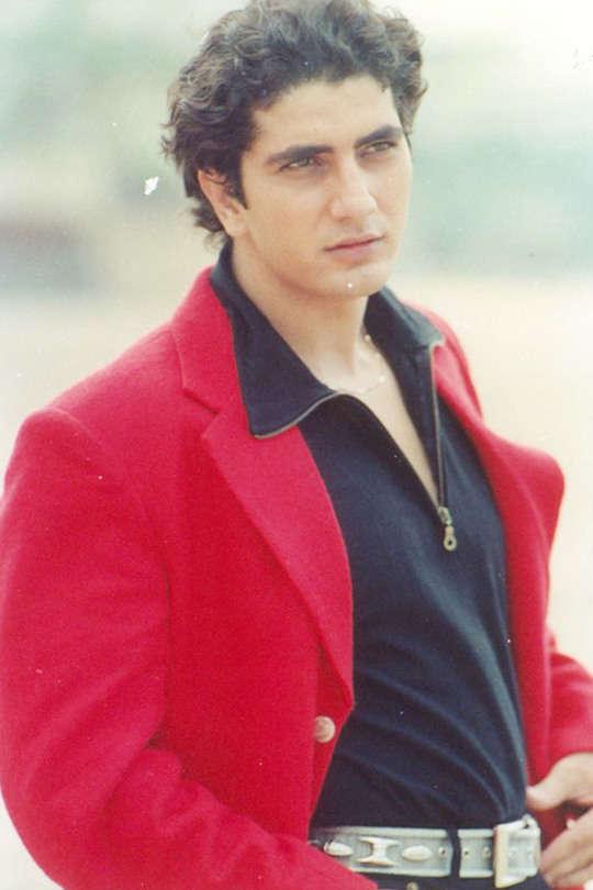 Bollywood actor Faraaz Khan dies at 46