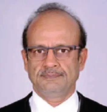 Justice Rajesh Bindal appointed as acting CJ J&K High Court
