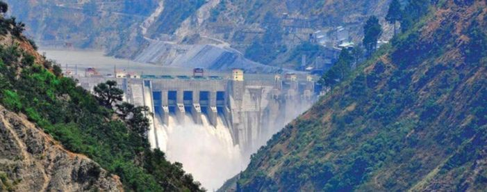 Ageing dams in India, US, other nations pose growing threat: UN report