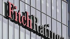 India's medium-term growth to slow to around 6.5% after initial rebound: Fitch