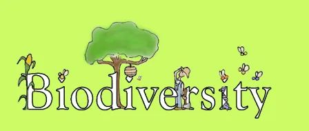 JK Biodiversity Council holds maiden meeting