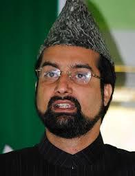 Jama Masjid committee calls for release of Mirwaiz