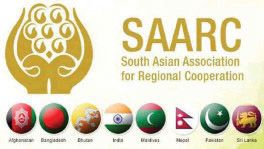 SAARC foreign ministers meeting cancelled: Sources