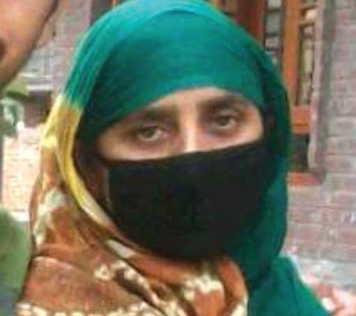 Husband languishing in Tihar jail, wife passes away in Srinagar