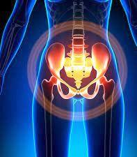 Pelvic pain often goes undiagnosed, correct diagnosis is the key to treatment