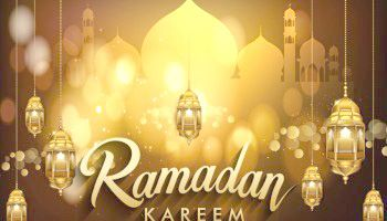 Ramadan is the best time to attain piety