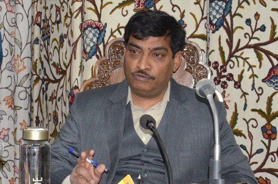 Forest dept to set up village plantation panels in Panchayats: CS