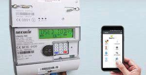 5000 smart meters installed in J&K so far: CS tells Union Home Secy