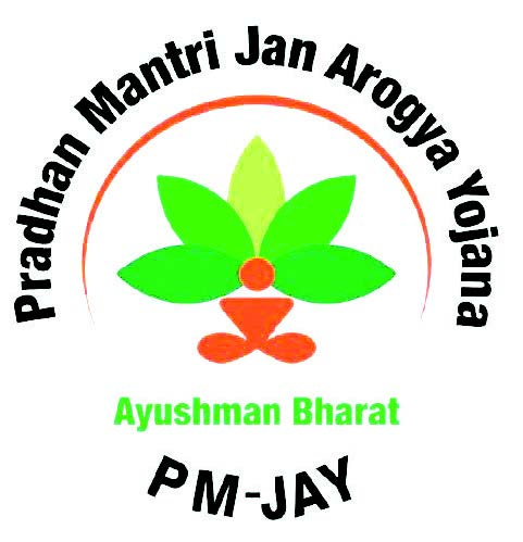 Rs 86 cr spent on free treatment under AB PM-JAY SEHAT in JK