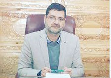 Strict action against defaulting contractors for not initiating MGNREGA, other works: DC Budgam