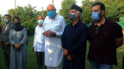 What to expect from J&K parties when Delhi calls