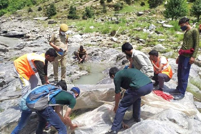 Fear grows, every passing hour, for fate of 19 missing in Kishtwar